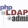 OpenLDAPで冗長化したLDAPサーバーの構築を検証【構築編】