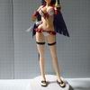 プライズフィギュア Fate Grand Order EXQフィギュア ルーラー マルタ(レビュー)