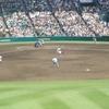 秋季高校野球2020 北海道・東北編