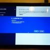 Windowsタブレットの不調を初期化で解消:覚えておきたいWindows 8の再インストール方法《伊藤浩一「モバイルライフ応援日記」》