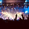 LOVEBITES 初来福、安定のヘヴィーメタル!
