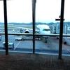 春休みインド旅⑫~スカスカSQ632便で東京へ(3月9日搭乗)&変なホテル東京 羽田~