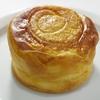 飯田橋のパン屋「エピシェール」
