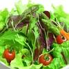 しなしなになった野菜を簡単にシャキッと復活させる方法はある?