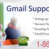 How To Recover Your Hacked Google/Gmail Account