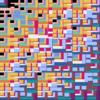 「VJ x DJ = XJ !?」ジェネラティブアートをインタラクティブにPythonで楽しむ方法