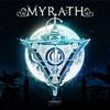 MYRATH 『Shehili』