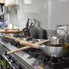 訪日客で過熱する浅草のラーメンシーン 注目の3店は