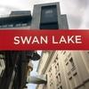【観劇レポ】ロイヤル・バレエ『白鳥の湖』(Swan Lake) @ The Royal Opera House, London《2018.6.5ソワレ》