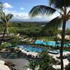 ウェスティンハプナビーチリゾートの口コミレビュー | ハワイ島の自然を満喫