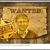 【速報】「ビル・ゲイツ氏の逮捕」伊政治家が要求! ワクチンが不妊・麻痺を招く!?