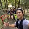 【イベントレポート】登り強度強めコースをご案内!!多摩丘陵アテンドラン