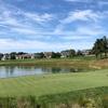 ケンタッキー州3番目にランキングされている Olde Stoneゴルフコースを下見してきた。視察プレーをして入会するか決めようっと。