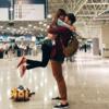【国際恋愛の悩み】国際遠距離恋愛と日本の生活を両立するには?
