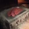 YAKINIKU FUTAGO 37West 17th Stで映える焼肉(新橋)