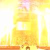 キスマイ!「INTER」本日発売●~*「うたコン」は、「明日へコンサート」の想いをつなぐ大切な場所へ.。o○
