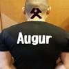 未来予測⁉通貨  Augur (REP)オーガー