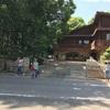 【手賀の丘公園】は無料で遊べる子連れにお勧めスポット