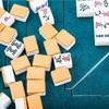 麻雀で稼ぐ方法【フリー雀荘での時給から強くなる最短ルートまで】