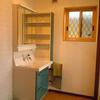 やる気の無いWeb内覧会(3)1坪より微妙に広い洗面所