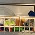 お風呂のおもちゃ収納かごを100均のセリア・ダイソーで手作りのすすめ