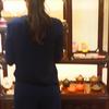 吉祥寺で台湾茶が試飲できるなんて!