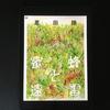 『蜜蜂と遠雷』直木賞受賞作品の感想やあらすじ、見どころ