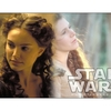 Star Wars I ~ III