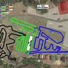 2020.11.22(日), 23(月・祝) UCI マキノ(1日目), 第4戦 マキノ(2日目)の開催概要