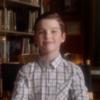 「ヤング・シェルドン」はドラマ「ビッグ・リトル・ライズ」のジギーでした「LAW & ORDER:SVU」にも登場