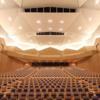 【結果速報】第10回NAGANO全国バレエコンクール
