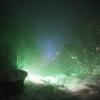 飛騨古川~平湯大滝氷結まつり