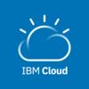 IBM Cloud (元 Bluemix) のチュートリアルをやってみる