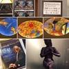 maestro(insegnante:Tomomi Nishimoto)@pianeta