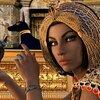 エジプトの占いの歴史と事情。占い好きな方は知っておくべきだよ