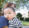 【自閉症】3歳なのに抱っこ!!歩かない理由と対策