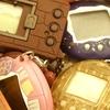【1990年代】懐かしの小型ゲーム機『5選』