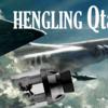 【HENGLING・クリアロマイザー】Qtank をもらいました