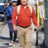 大阪旅行 - 2016.11.12