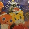 ベネッセの英語コンサート<クリスマス公演>ワールドワイドキッズのMimi&こどもちゃれんじのしまじろう