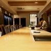 【オススメ5店】浦和・武蔵浦和(埼玉)にある小料理が人気のお店