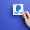 14 easy ways to make money with PayPal
