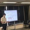 戸田市プログラミング・ICT教育研究推進委員会 基調講演レポート(2020年9月9日)