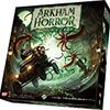【ニュース】突如としてアーカムホラーが再販開始!アンドールの伝説改訂版&記念拡張など、3月末に押し寄せるボードゲーム新作情報。