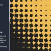 【Unity】ブロックを使用した遷移演出を使用できる「Transition Blocks」紹介($16.19)