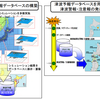 平成28年11月22日の福島県沖地震の津波過小予測を受けて、全国的に津波予報データベースが改善!改善した津波予報データベースは平成30年7月17日14時より運用を開始!!
