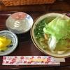 沖縄でしか食べれない人気おすすめローカルグルメ6選