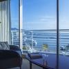 【琵琶湖ホテル】3/20 ラグジュアリーフロアで極上台湾茶会 開催します!