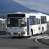 鹿児島交通(元京王バス) 2187号車