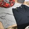 アパレル最前線で感じた「服を売る」ことより大切なこと